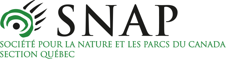 SNAP - Québec